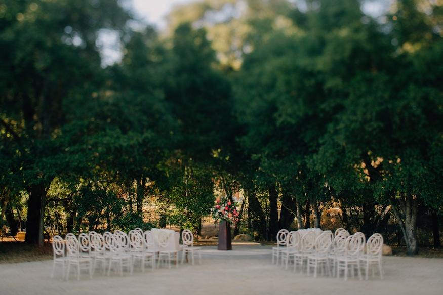 19-Ceremony-Site