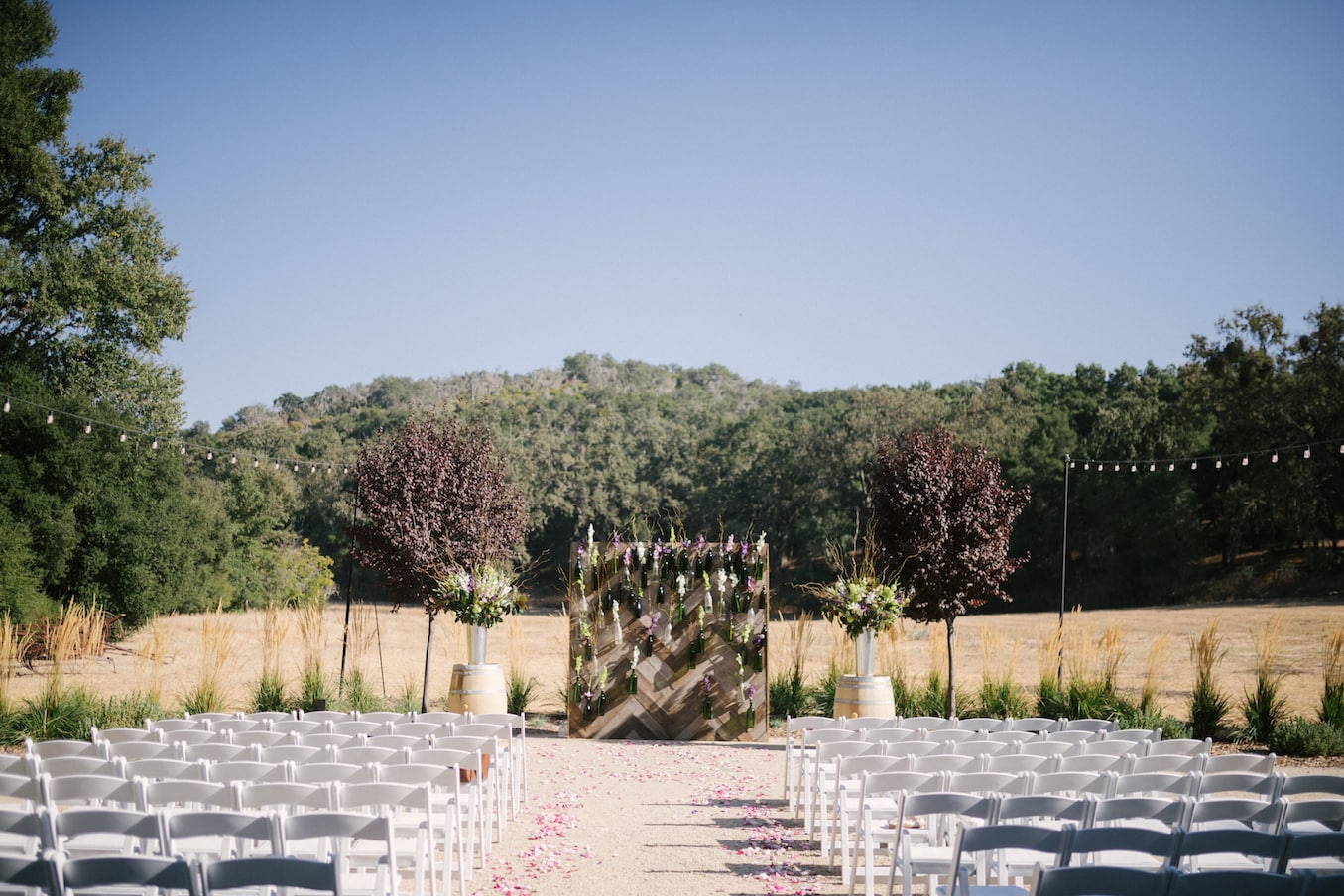 19-Ceremony-site-meadow