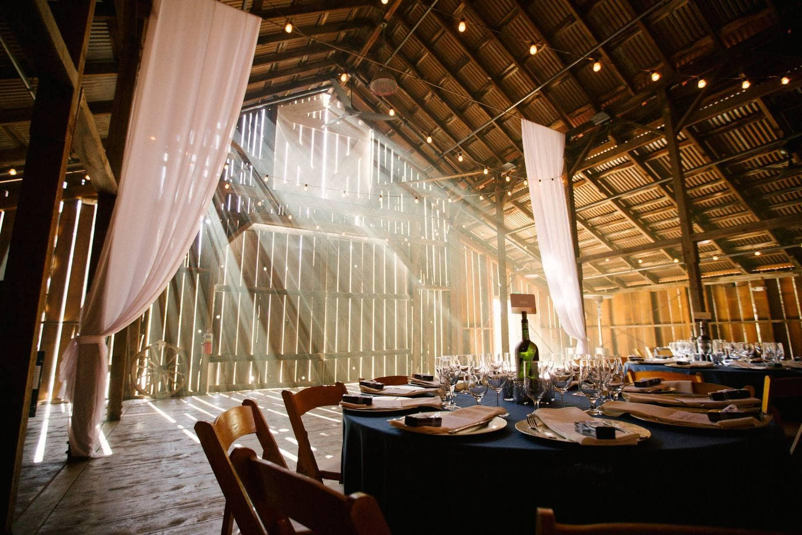 8-Historic-Barn-interior