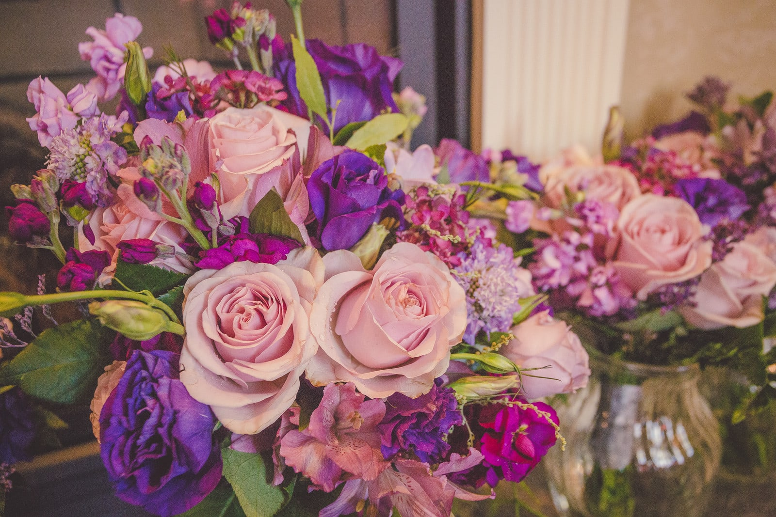 Floral Frenzy | Kramer Events