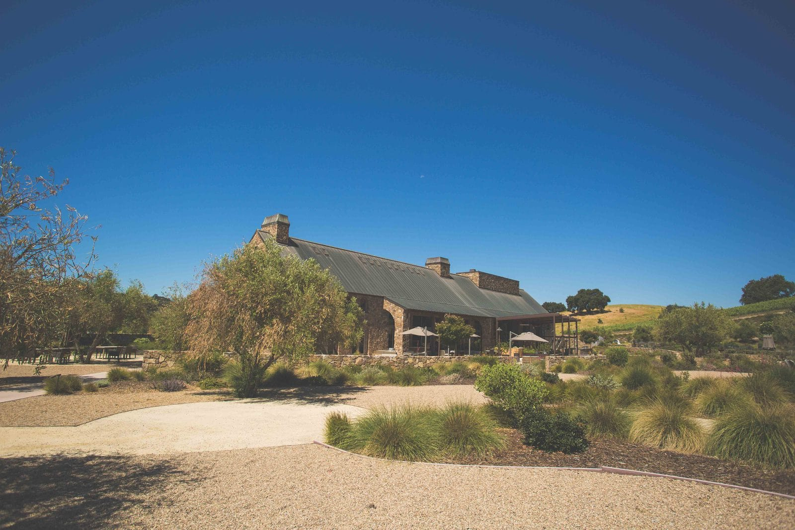 Niner Estates Winery