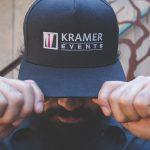 Kramer Events, Inc.