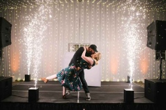 Paul-and-Katie-Kramer-Events-Safe-Indoor-Cold-Spark-Fountains